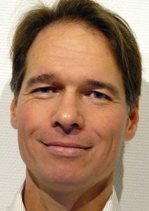 Dominik Ullmann